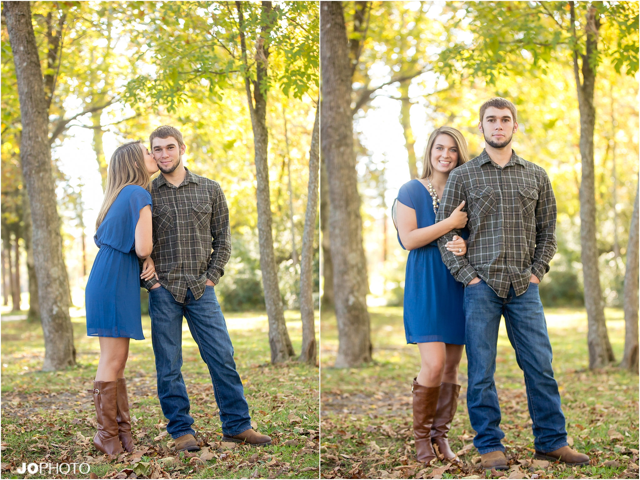 Knoxville Family Photographers