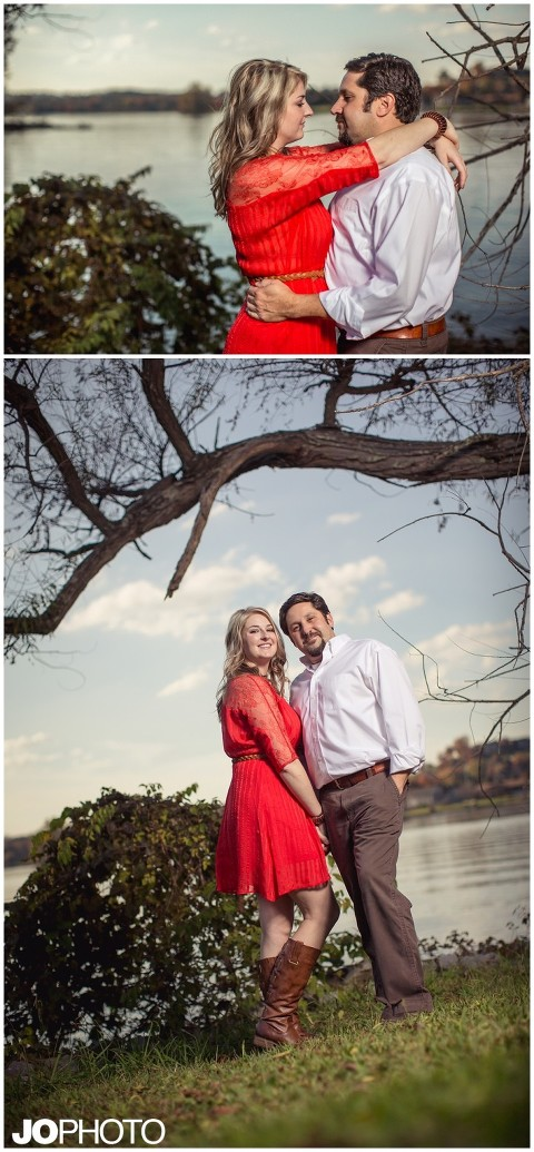 knoxville-wedding-photography