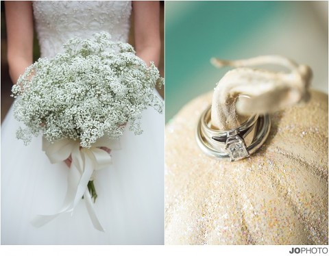 babys-breath-bouquet-wedding