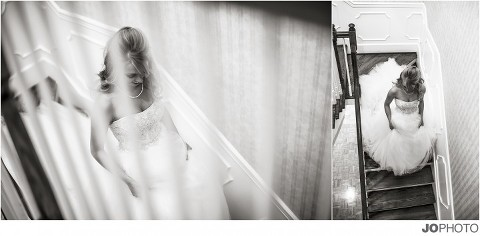 daras-garden-bride
