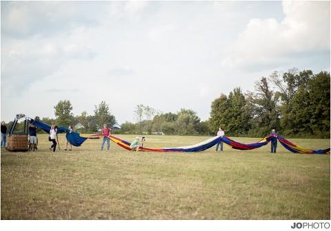 knoxville-hot-air-balloon-weddings
