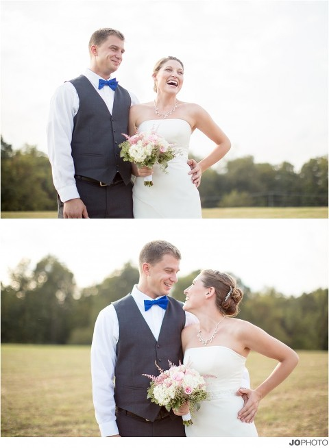 knoxville-wedding-photographers