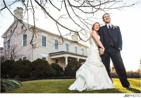 maple-grove-inn-knoxville-wedding