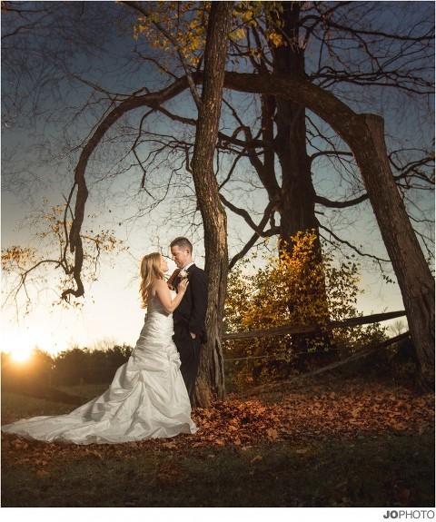 maple-grove-inn-photographers