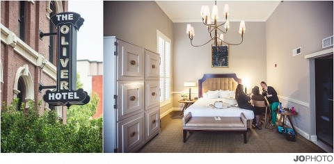 oliver-hotel-knoxville