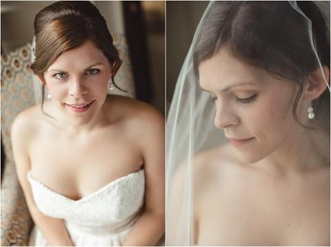 Chattanooga Wedding TN