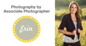 Erin Morrison Photographer