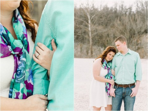 knoxville photographer