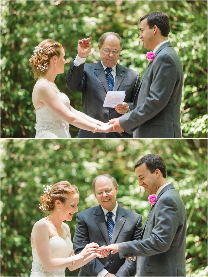 gsmnp wedding