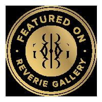 Reverie Gallery