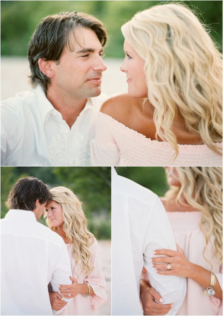 knoxville engagement pics