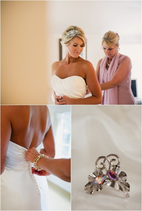 knoxville wedding