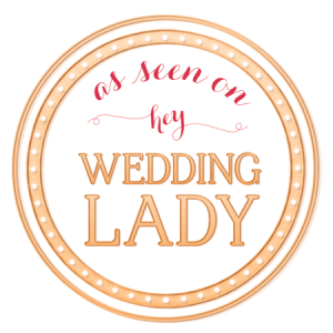 hey-wedding-lady
