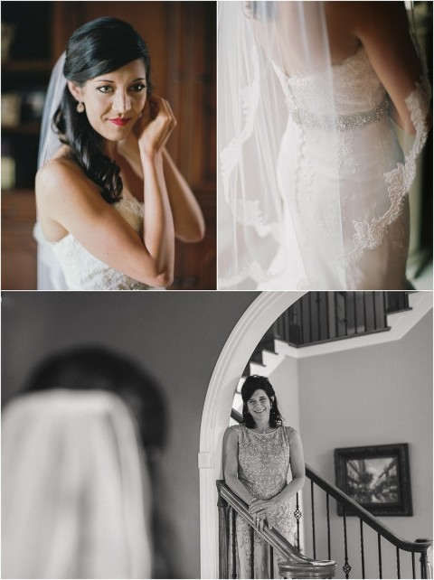 knoxville wedding pics