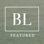 Featured on Belle Lumiere