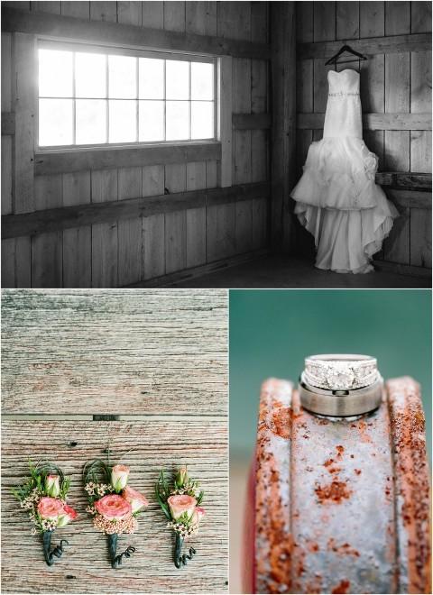 arwood barn weddings