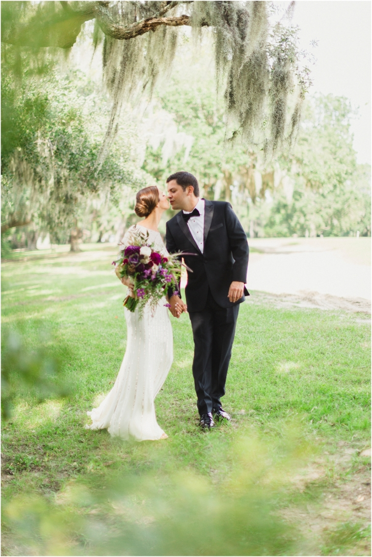 ooh events charleston wedding