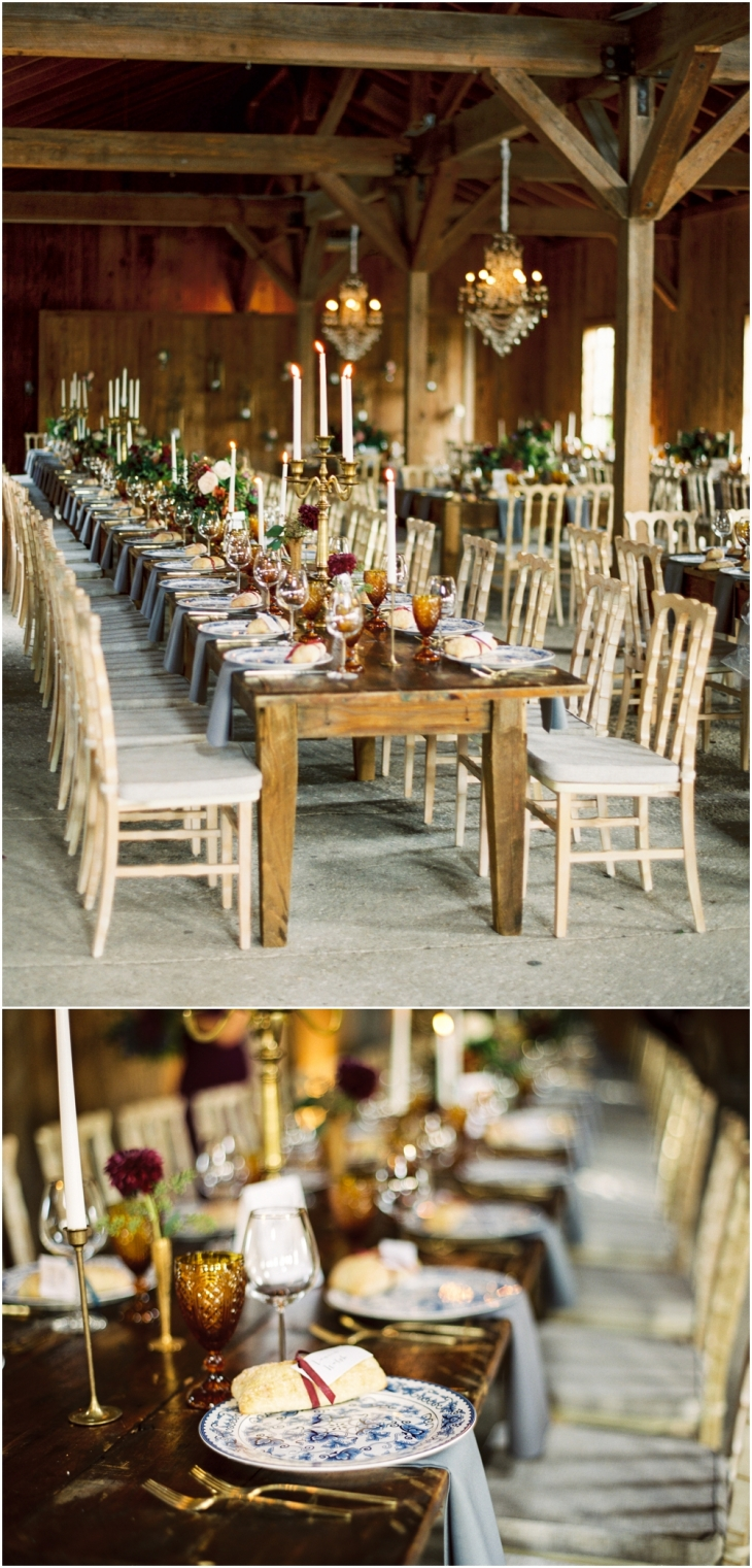 ooh events charleston wedding coordinator