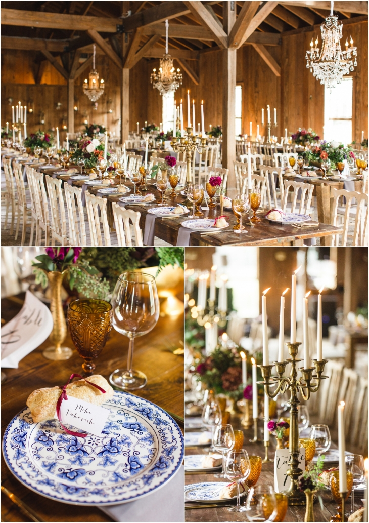 ooh events charleston weddings