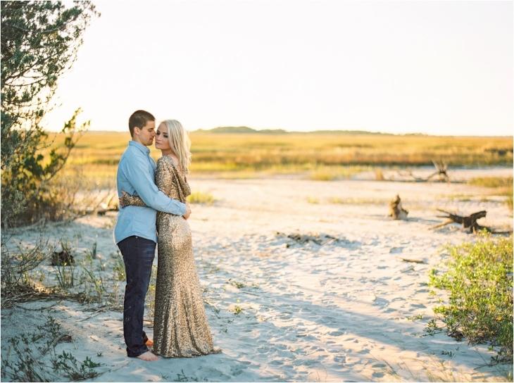 folly beach weddings