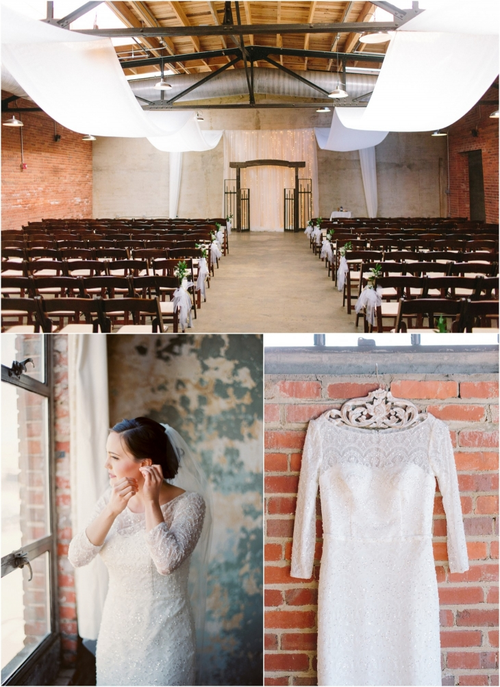 Wedding Photographer Knoxville