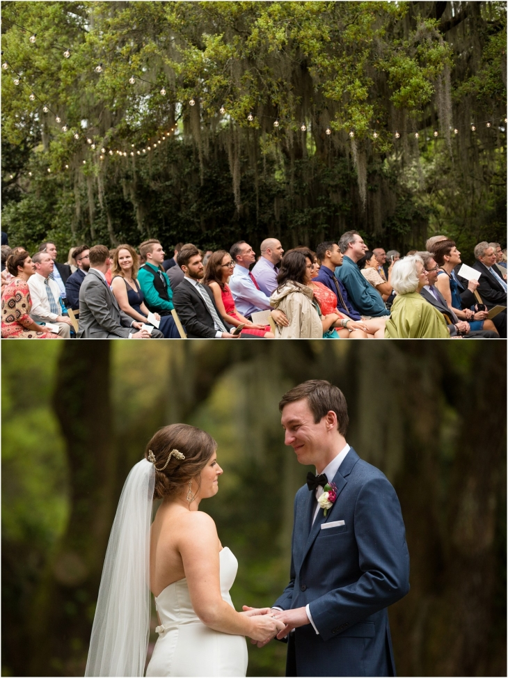 Legare Waring House Wedding photos