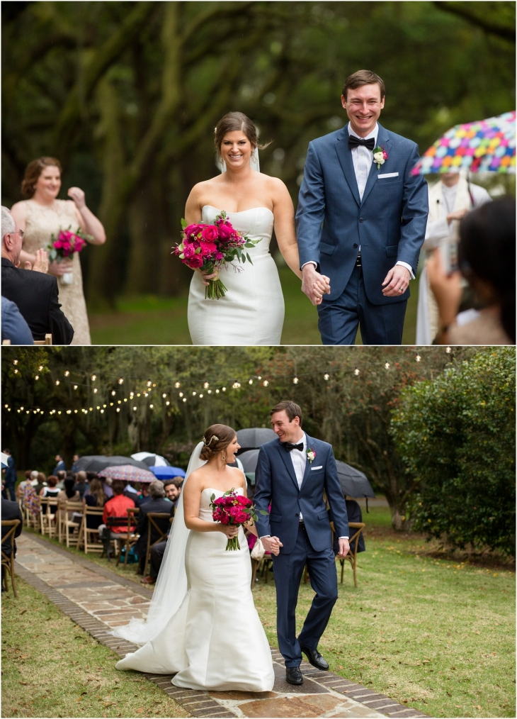 Legare Waring House Wedding pictures