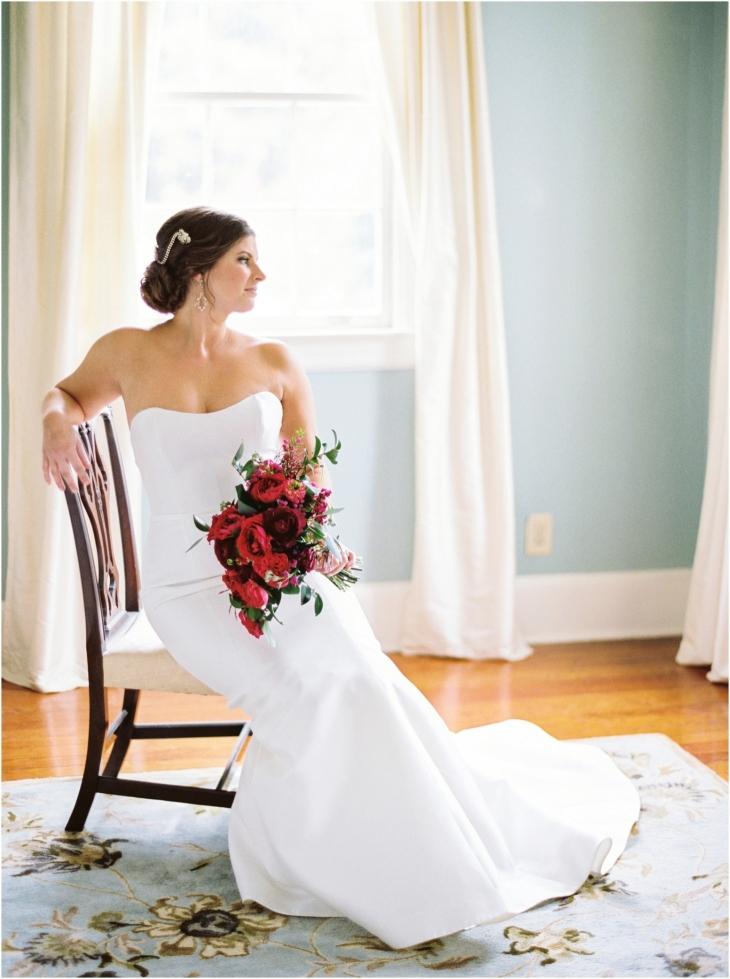 Charleston Wedding Photography by JoPhoto