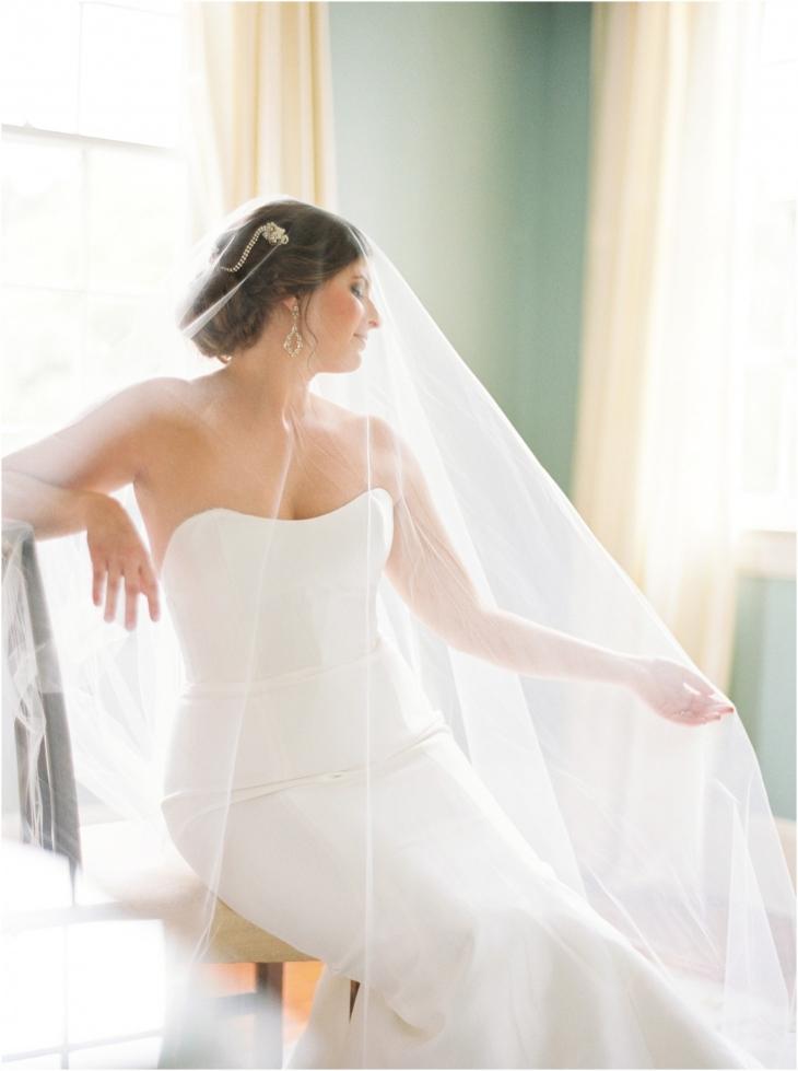 Wedding Photographer Charleston - JoPhoto