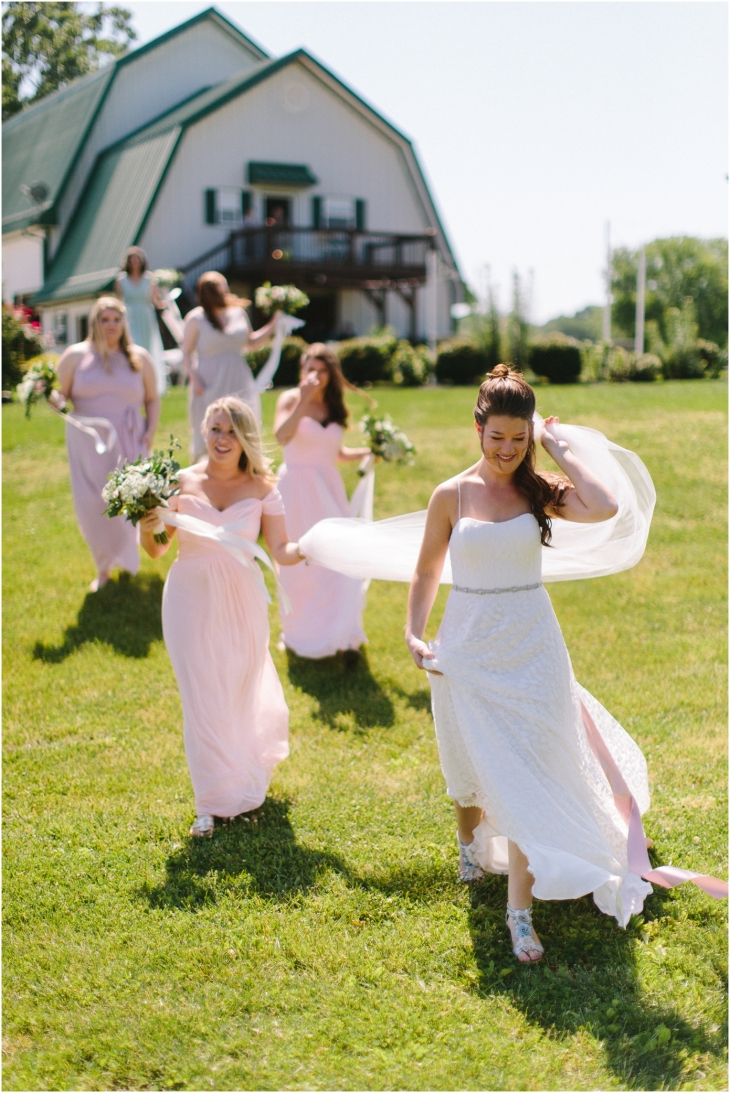 Maryville wedding venues