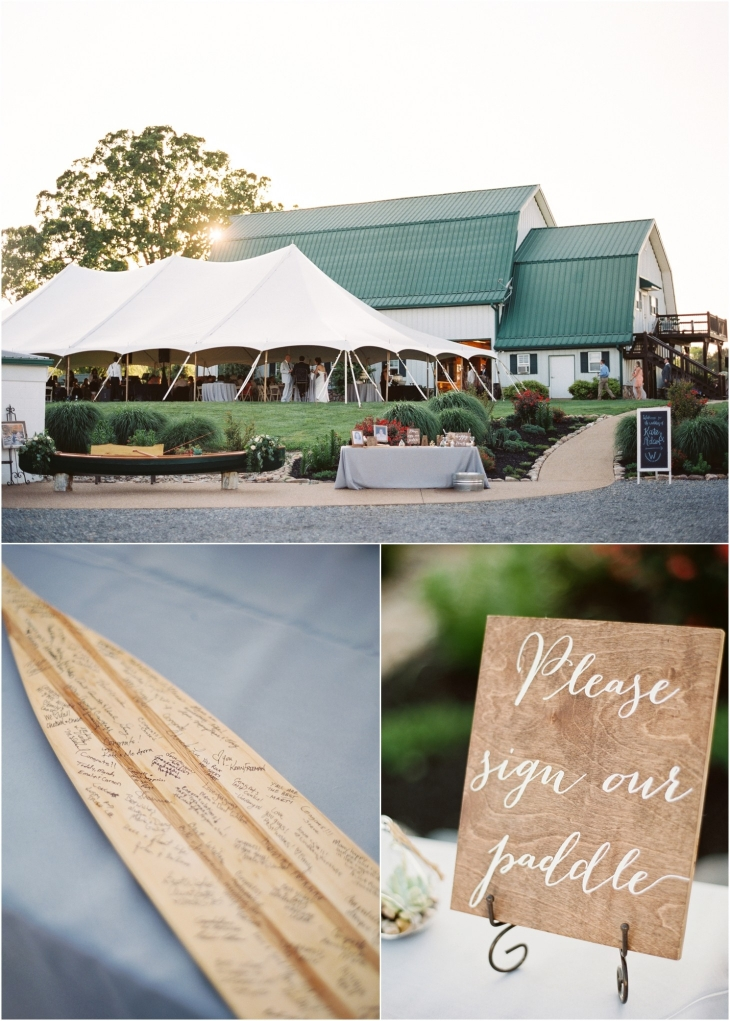 pleasant hill vineyard wedding