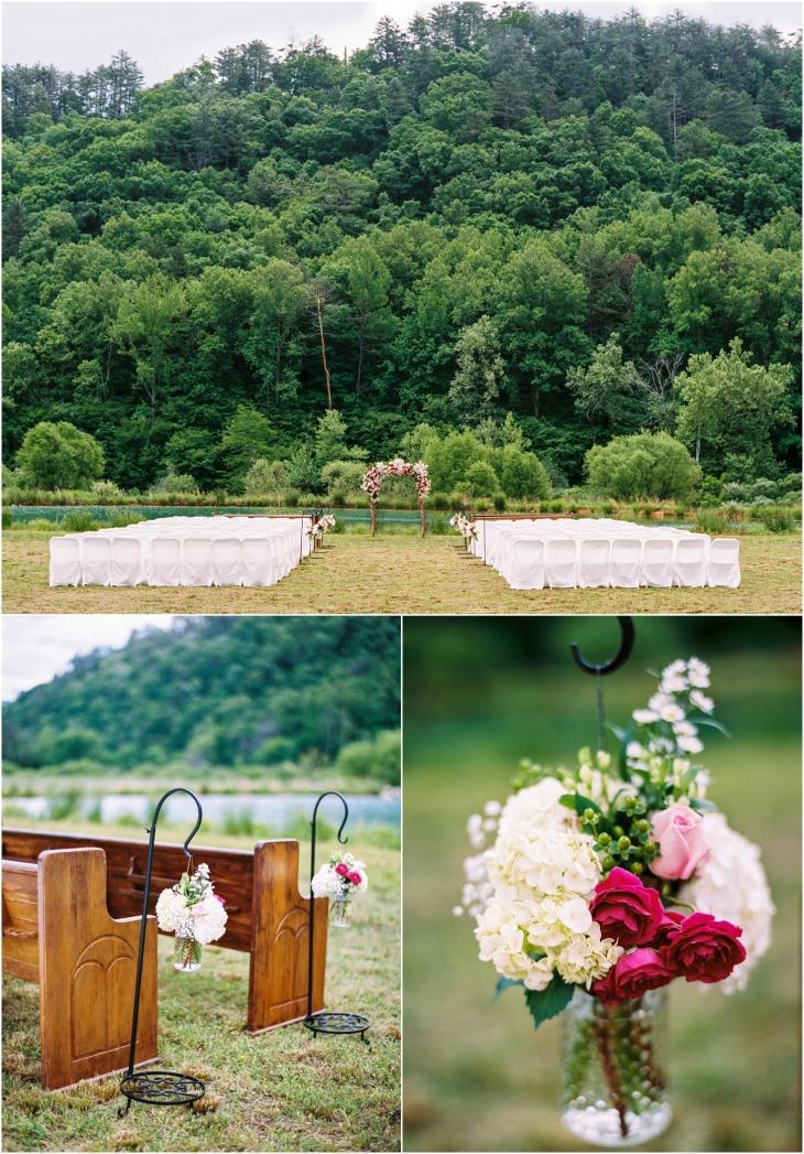 LB Floral Weddings