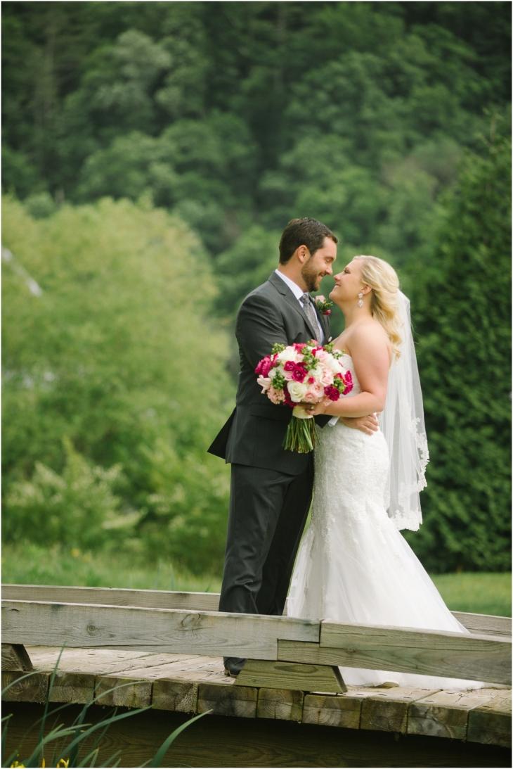 townsend wedding