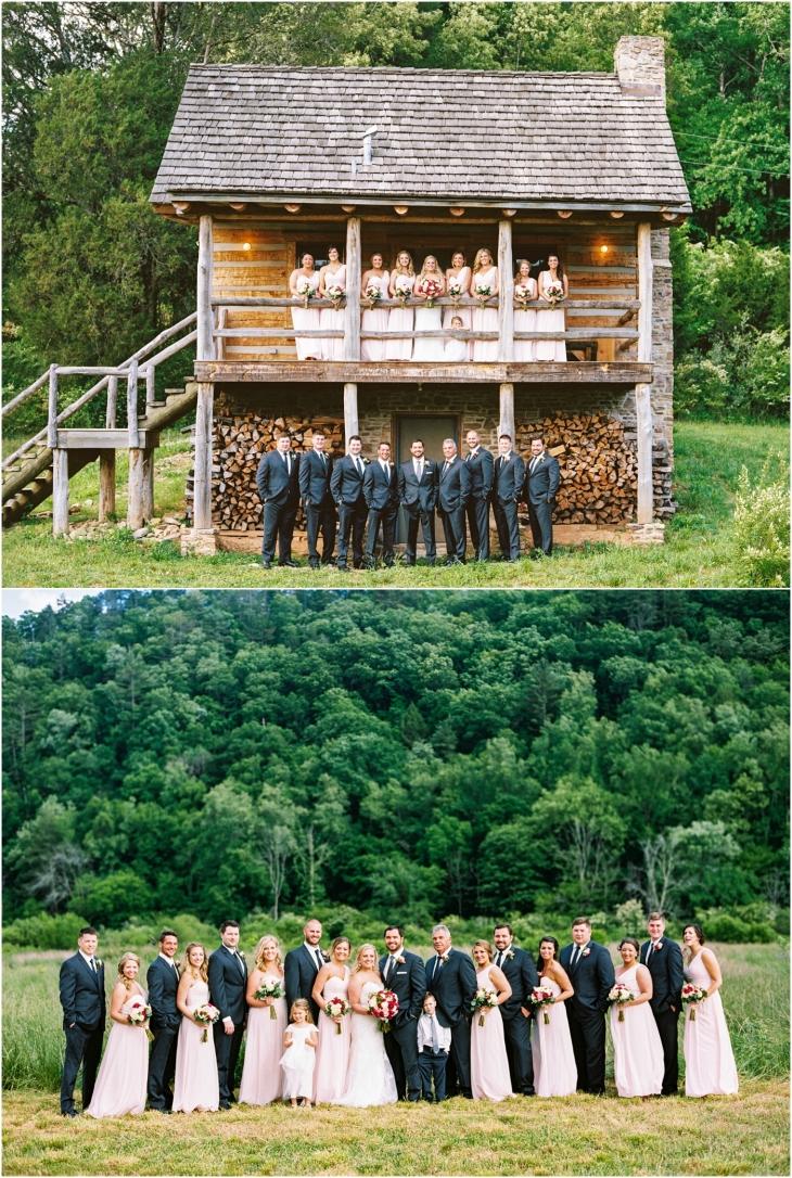 Pure-Water-Farm-Wedding-Venue