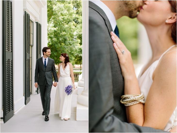 athens gerogia weddings