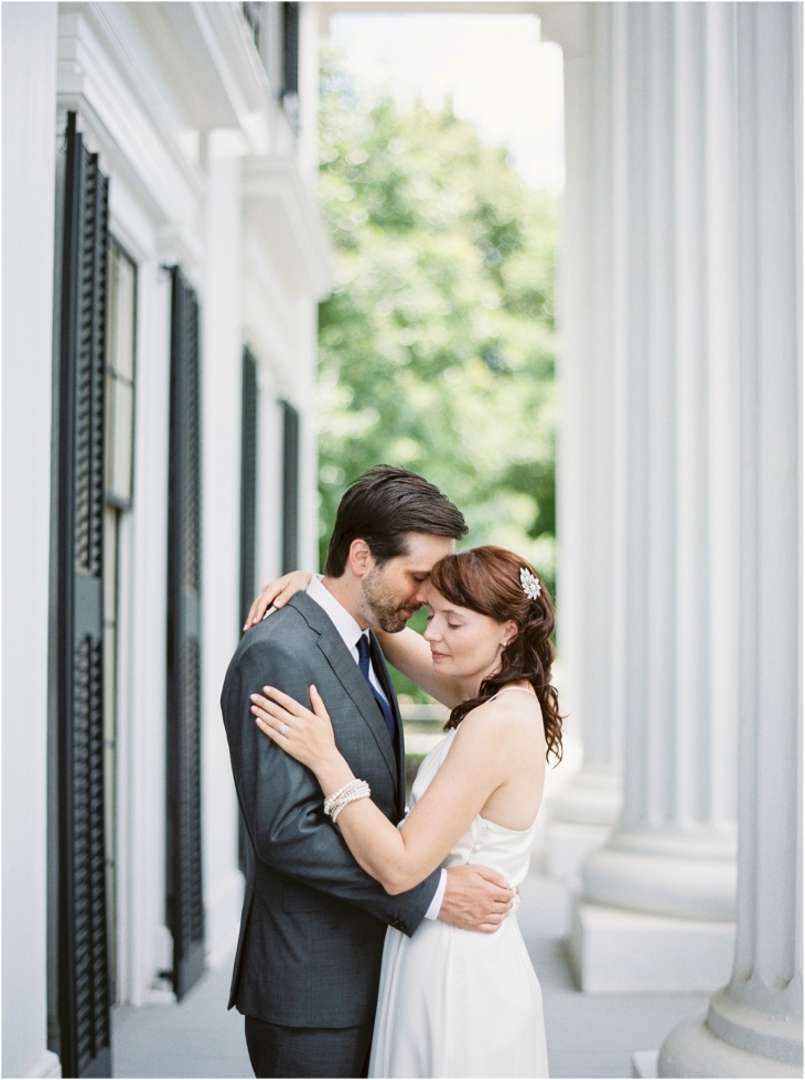 taylor grady house wedding photo