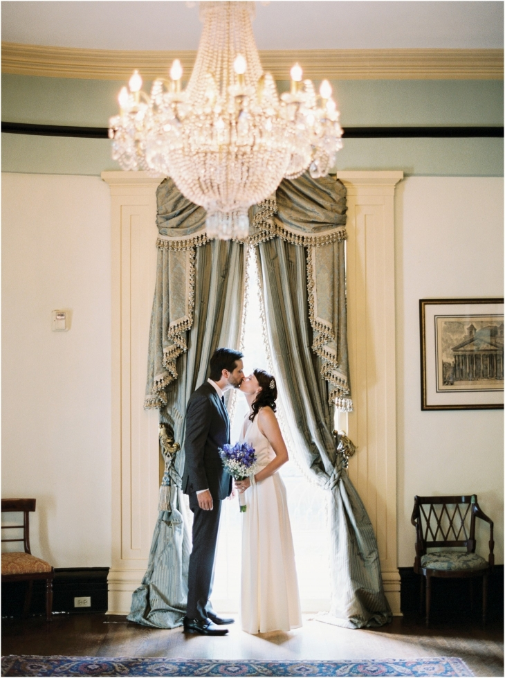 taylor grady house wedding photographer