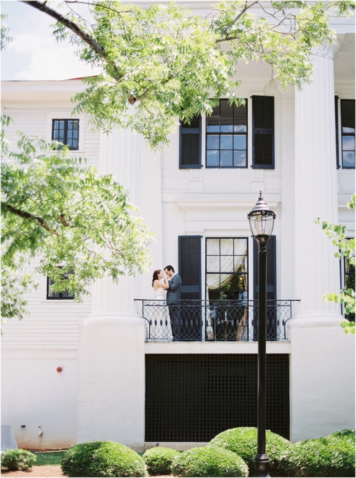 taylor grady house wedding photographers