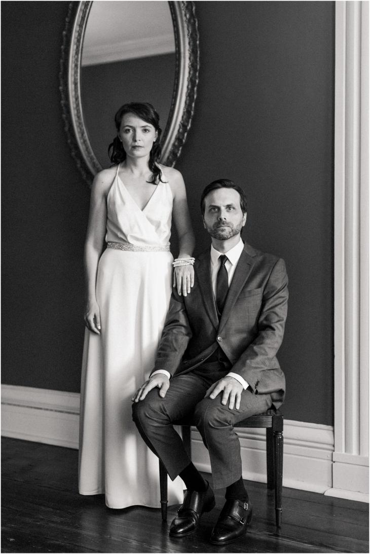 taylor grady house wedding photography