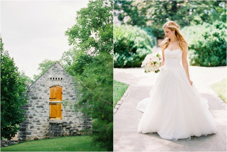 belle meade plantation wedding-photo