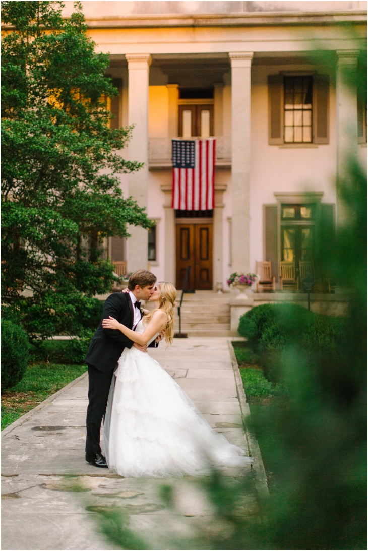 belle meade plantation wedding photographers