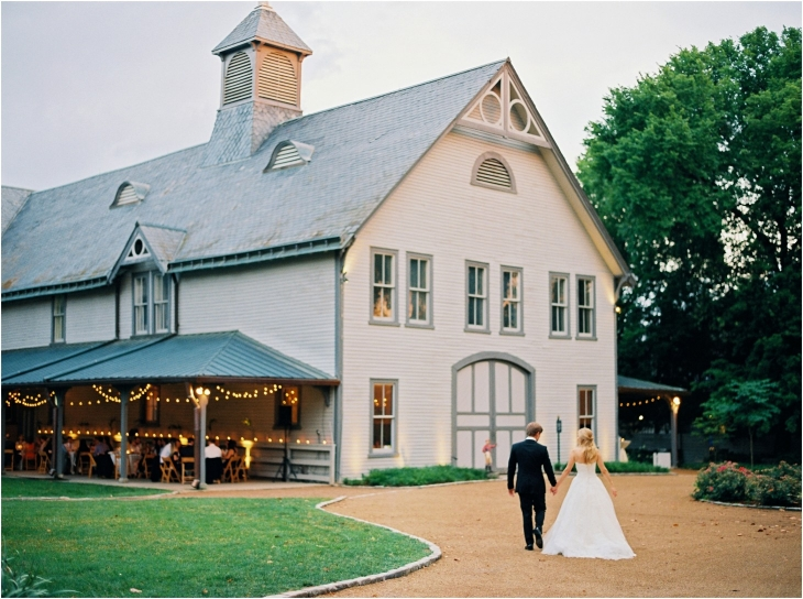belle meade plantation wedding pictures