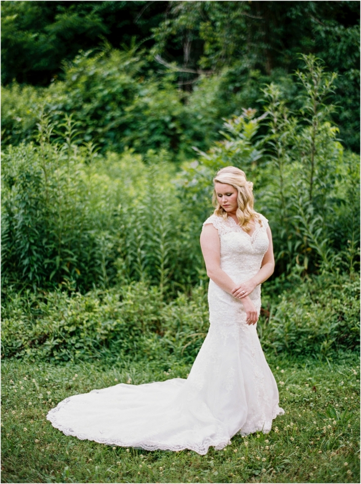 knoxville bride