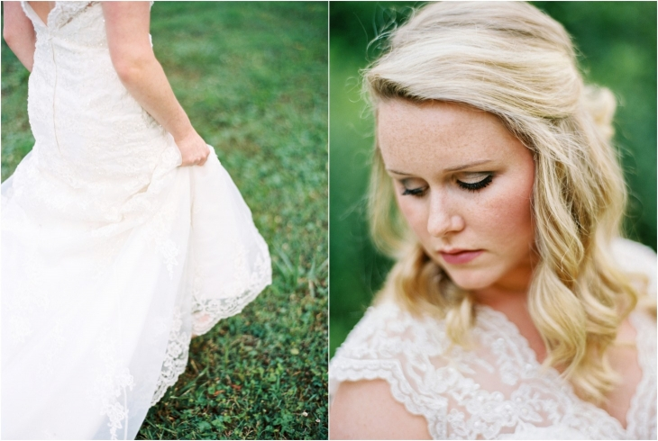 knoxville brides