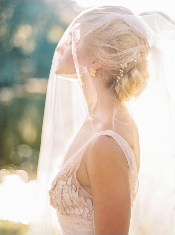 legare waring house bride