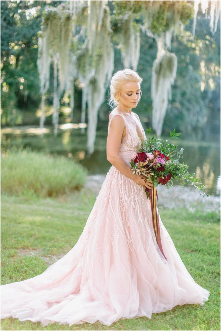 legare waring house weddings