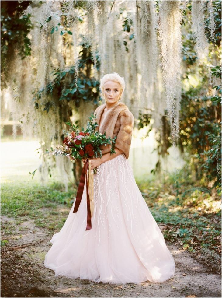 winter-bride