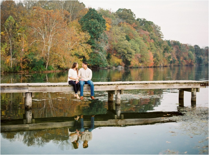 engagement photographers knoxville
