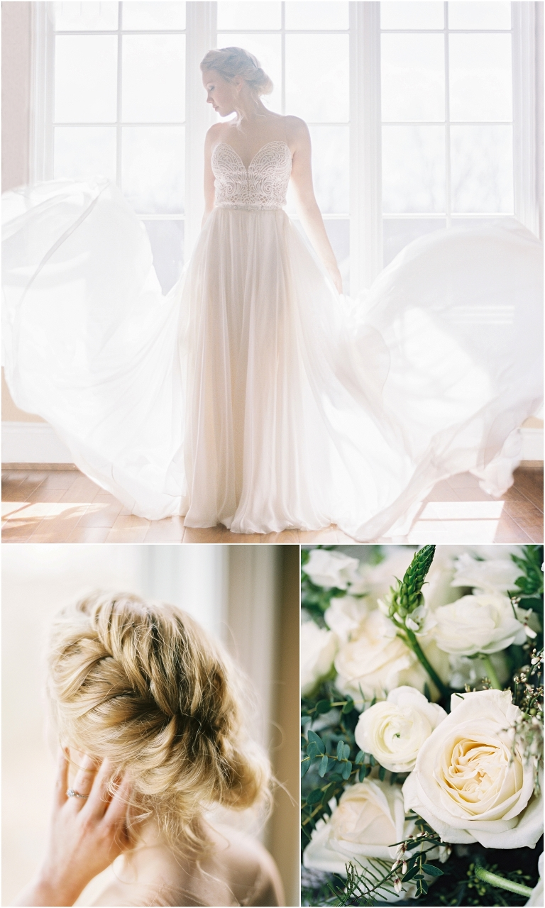 windriver weddings Tennessee