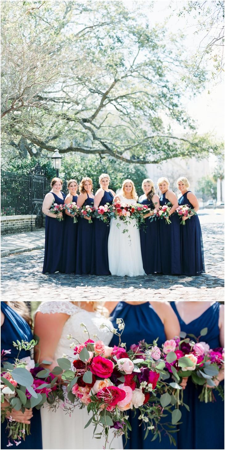 charleston wedding chalmers